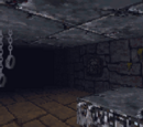 Escape From Prison (Arena)