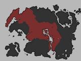 Impero Alessiano