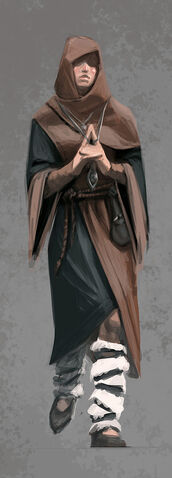 File:Mage Robes Female 2.jpg