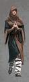 Mage Robes Female 2.jpg