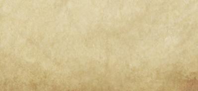 File:Monaco scroll background.jpg