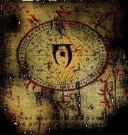 Mysterium Skyrim