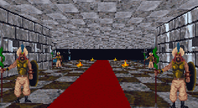 File:Tear Palace interior.png
