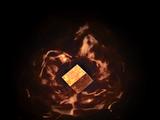 Telequinesia (Skyrim)