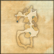 The Scuttle Pit Map