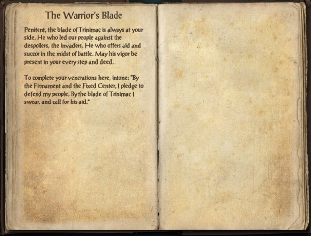 File:The Warrior's Blade.png