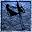 Topór (ikona) (Morrowind)