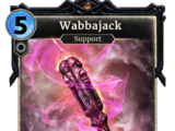 Wabbajack (Legends)