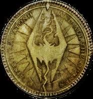 Реверс септима (Skyrim)