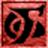 Уменьшить характеристику (Morrowind)