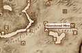 Abandoned Mine Map.png