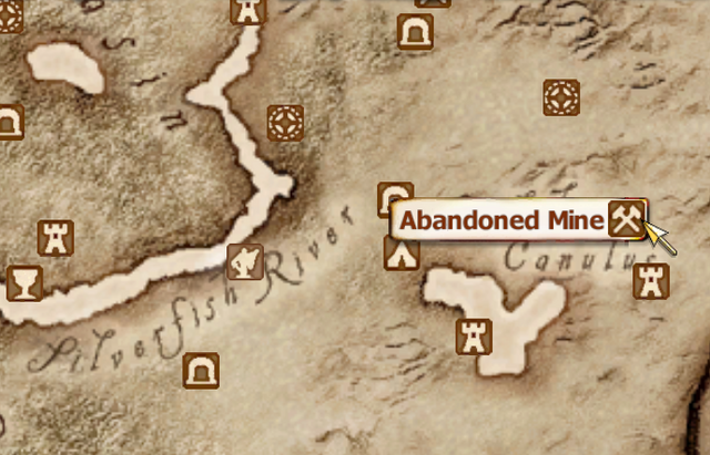 File:Abandoned Mine Map.png