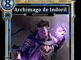 Archimago de Indoril