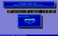 Arena Installer In-Folder (SettingUpArena).png
