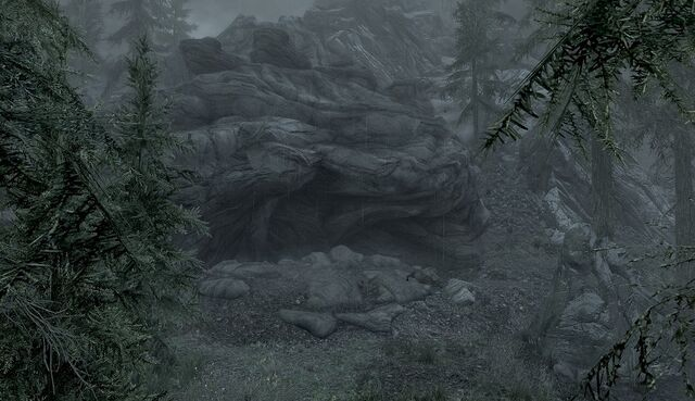 File:Bear Hunter's Camp Den.jpg