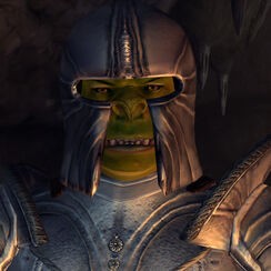 BragGroBharg face