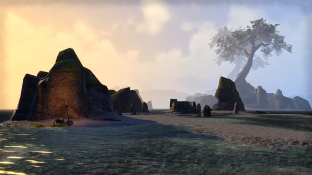 File:Broken Coast Dolmen.png