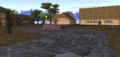 Charcroft Commons (Daggerfall).png