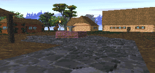 File:Charcroft Commons (Daggerfall).png