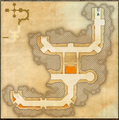 Clockwork City - Maintenance Junction.png