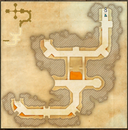 Clockwork City - Maintenance Junction