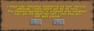 Dunastyr Mastering Extermination