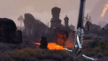 ESO Morrowind Ash Lands 1487177313