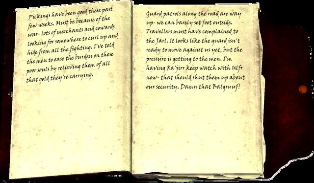 File:Hajvarrs Journal 1-2.png