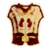 Imperial Palace Cuirass Icon