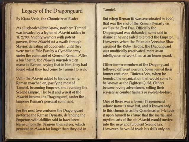 File:Legacy of the Dragonguard.png