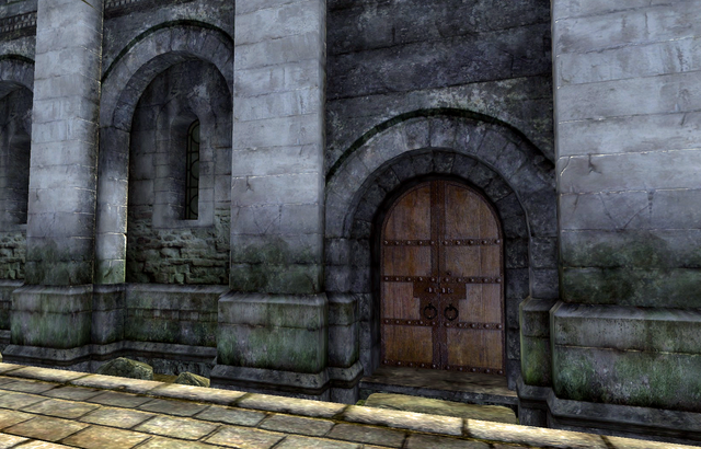 File:Luronk gro-Glurzog's House.png