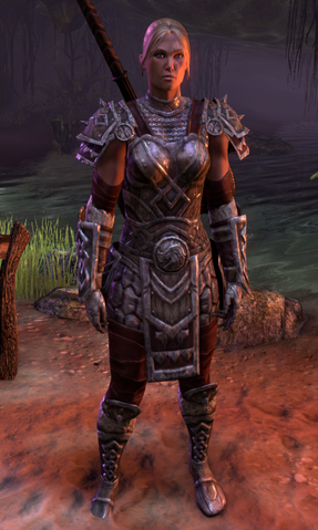 File:Lyris Titanborn Armored.png