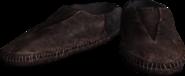Mythic Dawn Shoes