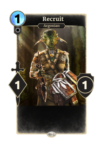 Argonian