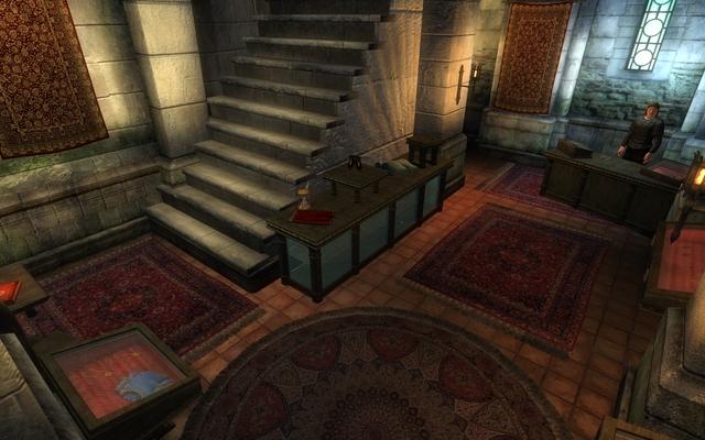 File:Red Diamond jewelry interior.png