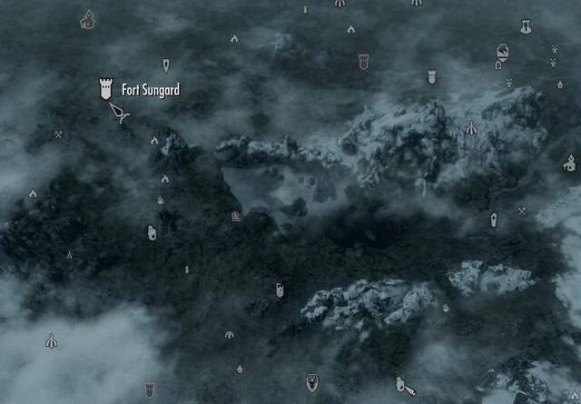 File:Sungard map.jpg