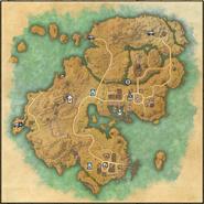 TreasureStrosMKaiIILocation
