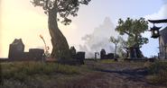 Tribunal Temple Online 2