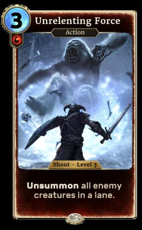 File:Unrelenting Force 3 (Legends).png