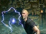 Volkihar Master Vampire