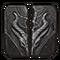 Wrathstone (иконка)