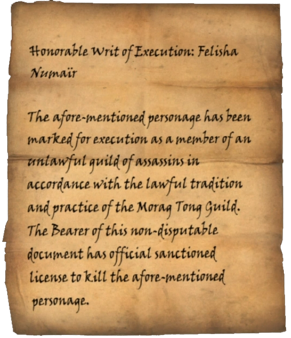 File:Writ of Execution.png