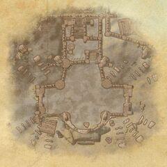 Арена Драгонстара (план 7)