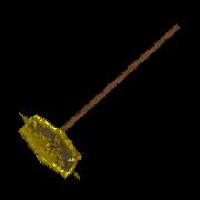 Волендранг (TES 2 Daggerfall)