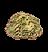 Дигестивная слизь летифер орка (иконка)
