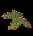 Листья примулы (иконка)