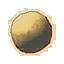 Некачественная жемчужина (иконка)