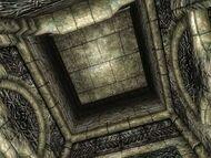 Падающий потолок