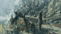 Рифт — драконье логово