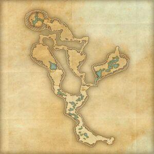 Сеть Селены (план)